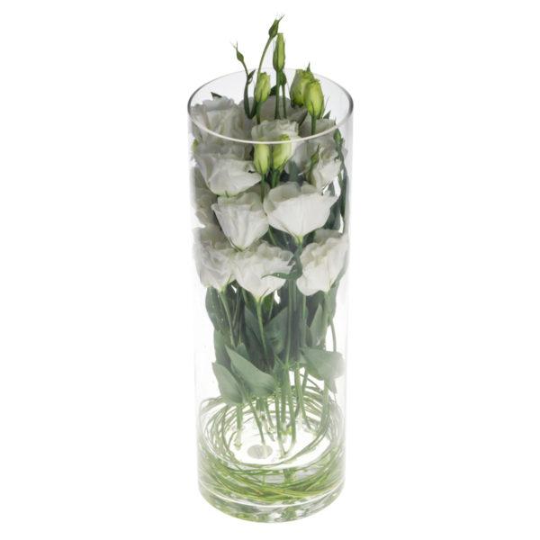 corporate flower arrangement in Browns Bay