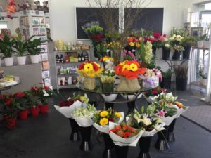 Florist in Browns Bay